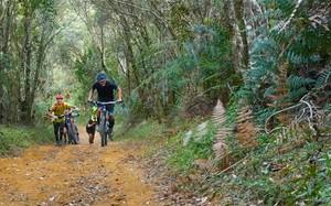 brasil de bike ep2