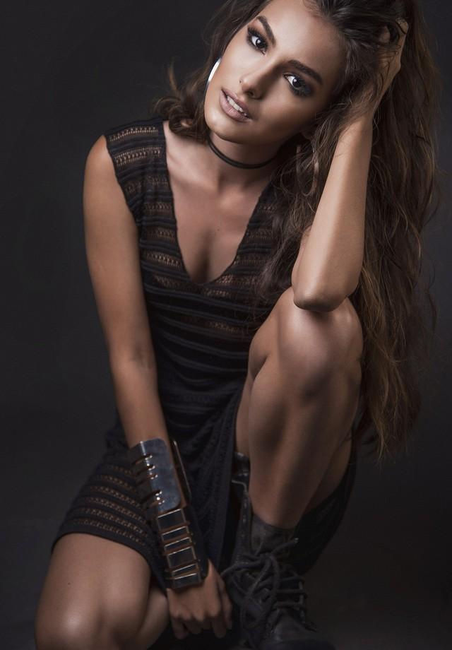 Marina Moschen (Foto: Reprodução)