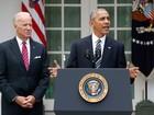 Obama e Trump devem se encontrar para falar sobre transição
