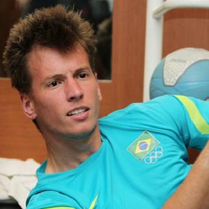 Neto seleção brasileira (Foto: Rafael Ribeiro / CBF)