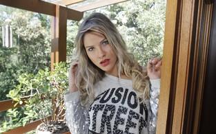 Fotos, vídeos e notícias de Andressa Suita