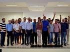 Waldez vai governar com maioria da bancada na Assembleia do Amapá