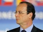 Presidente eleito da França quer encarecer demissões desnecessárias