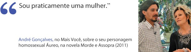 Frases Em Amor Rodrigo Se Declarou Para Miriam Sou Louco Por