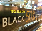 Procon Fortaleza monitora ofertas de sites de compras na Black Friday