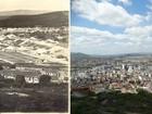 Passado e presente de Caruaru em fotos: G1 mostra mudanças da cidade
