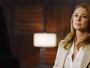 Revenge: Emily Thorne tenta limpar o nome de Jack nesta sexta-feira, dia 2