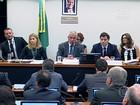 Novo relator do caso Cunha diz que vai apresentar parecer na terça