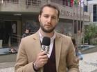 CPI dos Radares pede cassação do prefeito de Florianópolis