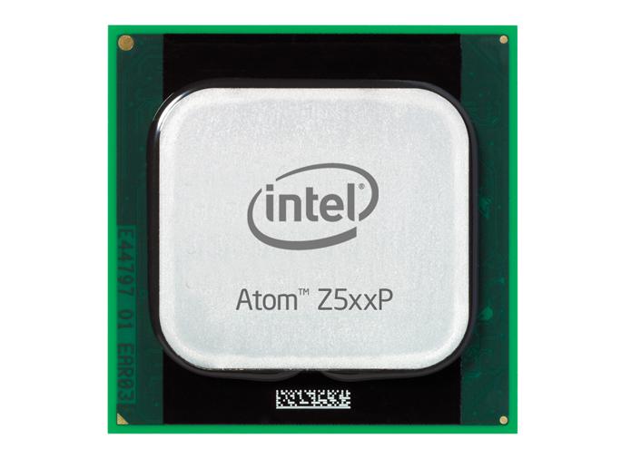 Intel abandona o desenvolvimento dos processadores Atom (Foto: Divulgação/Intel)