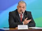 Governo não tem 'proposta pronta' para reformar Previdência, diz ministro