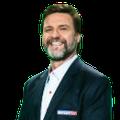 Figueirense foi privilegiado por marcar aos 30 segundos (Divulgação SporTV)