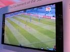 Migração total para a TV digital tem início em Fortaleza e 14 municípios