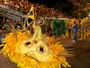 Escolas de samba do Carnaval de João Pessoa desfilam neste domingo
