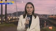 Procedimento da Celesc permite regularização de energia elétrica; Renato Igor comenta
