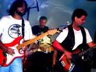 Bandas Água Suja e Beatles Concert se apresentam no Taverna Music Bar