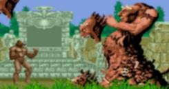 Altered Beast: veja curiosidades do jogo clássico que foi 'febre' (Reprodução/YouTube)