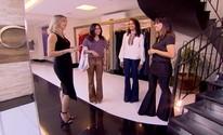 Coluna Banho de Loja mostra como aproveitar a moda flare