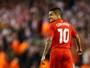 Agente rechaça rumores sobre saída de Philippe Coutinho do Liverpool