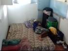 Casa de repouso suspeita de maus-tratos é fechada pela polícia em Jarinu