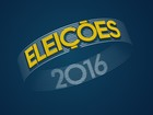 Edivaldo tem 37% e Wellington, 31%, na disputa em São Luís, diz Ibope