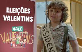 Eleições Valentins