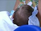 Governo anuncia novas ações para gestantes e bebês com vírus da Zika