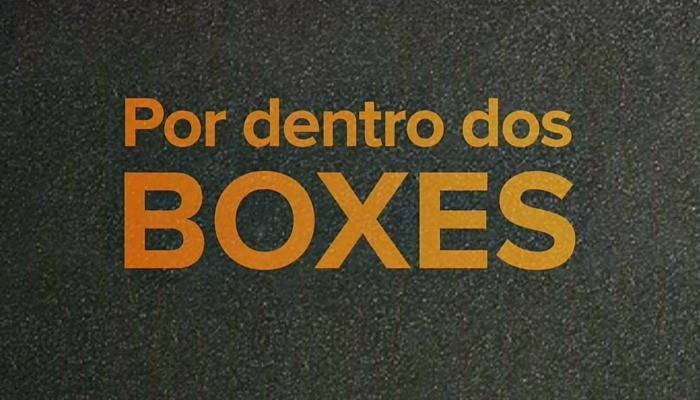 BLOG: PDDB: GP dos Estados Unidos