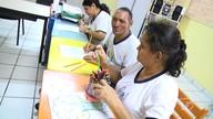 Do apoio emocional ao atendimento especializado, Apae faz a diferença em Santarém