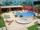 'Big Brother Brasil 16': Participantes serão anunciados nesta quarta-feira, 13