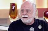 Tonico Pereira imagina final para o Ascânio de 'A Regra do Jogo'