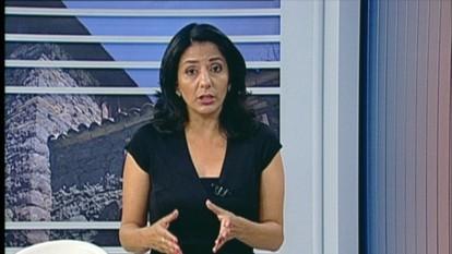 Confecção de carteiras de trabalho está suspensa em Bento Gonçalves, RS
