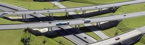 Rodovias geridas por concessionárias estão entre as melhores do país