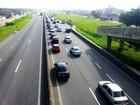 Rodovia que dá acesso ao litoral de SP pode ganhar dois novos pedágios