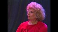Tônia Carrero completa 95 anos de idade