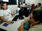Veja as vagas oferecidas pelo Sine nesta terça-feira (31), em Manaus