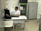 Anvisa autoriza aplicação de vacinas em farmácias; decisão gera polêmica
