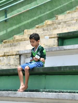 Chapecoense Arena Condá