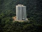 Imóvel mais caro de Hong Kong foi vendido por US$ 61 milhões