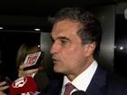 Após retirada de sigilo, Cardozo quer áudios de Machado no impeachment