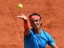 Rio Open terá edição mais forte de sua história na chave masculina