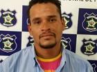 Homem tenta registrar ocorrência em delegacia de Arapiraca e acaba preso