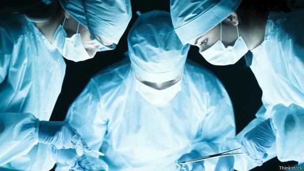 Música durante e após cirurgia tem efeito analgésico, diz pesquisa (Foto: Thinkstock)
