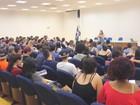 Unicamp realiza congresso sobre empreendedorismo em Limeira, SP