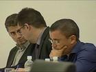 MP denuncia vereador cassado em Araxá por corrupção