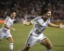 Com gol de Steven Gerrard, LA Galaxy vence o FC Dallas por 3 a 2 na MLS