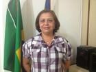 Mais 1 mil servidores da União no Amapá poderão ser exonerados