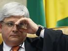 Janot propõe grupo para defender condenações do mensalão na OEA