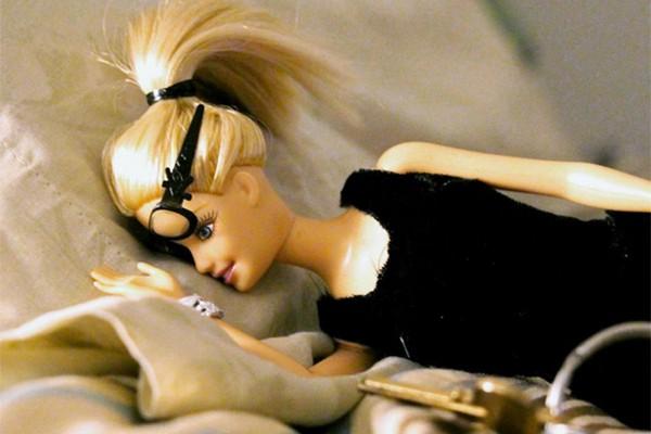 Depois da Barbie hipster, o sucesso do perfil 'gente como a gente' da boneca