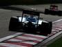 """Massa admite que Williams perdeu espaço: """"Três times melhores que nós"""""""